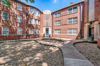 7547 Wellington Way Apt 3C