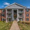 7421 Triwoods Unit D