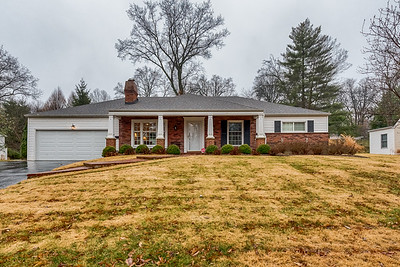 8 Willow Oak Lane