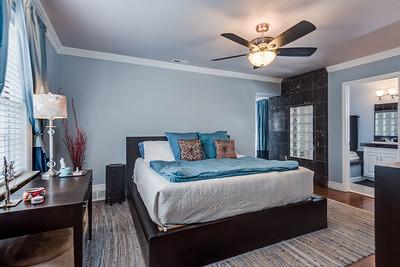 8021 Seminole Place