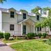 8455 Colonial Lane