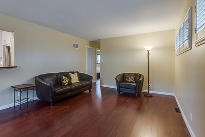 8505 Everett Avenue