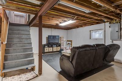 856 Fuhrmann Terrace