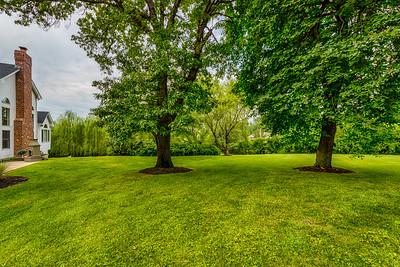 9 Ladue Meadows