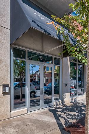 9 N. Euclid Avenue #407