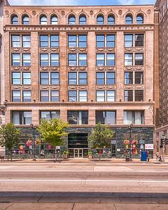 901 Washington Avenue #702