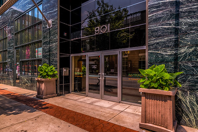 901 Washington Avenue #703