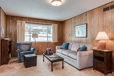 9231 Lodge Pole Lane