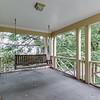 93 Webster Woods Drive
