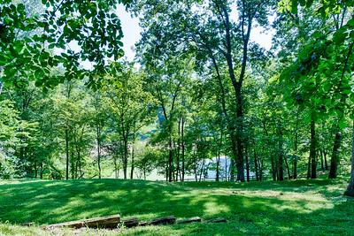 947 Wild Horse Creek Road