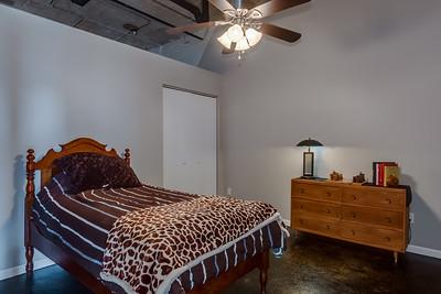 Annex Lofts #709