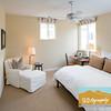 Avila Beach Home_020