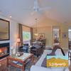 Avila Beach Home_005