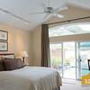 Avila Beach Home_012