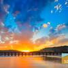 Avila Beach Sunset_029-Edit-Edit
