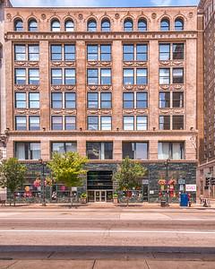 901 Washington Avenue #203
