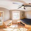 Room 324-Edit