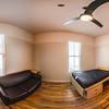 Room 260