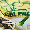 Cal Poly Lofts_009