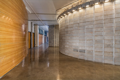 City Museum, 750 N 16th Street #510W