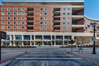 155 Carondolet Plaza #505