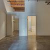 Dorsa Lofts #208