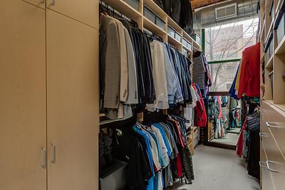 Elder Shirts Lofts #207