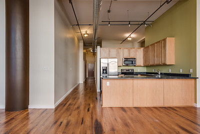 Ely Walker Lofts #307