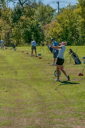 Family GolfPlex