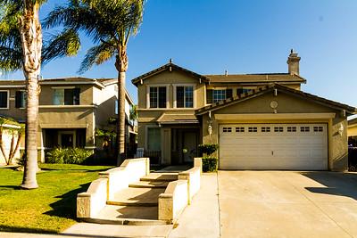 IMG_0045 Home