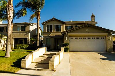 IMG_0044 Home