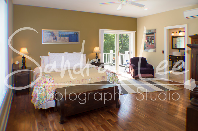 Harbor Springs Real Estate Photo Shoot