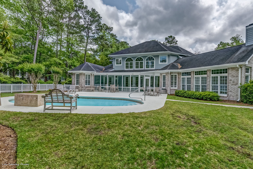 Heritage Real Estate - lowcountryphotos