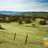 Indian Valley Ranch_001