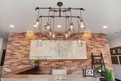 DesignsOAK-TDT Interiors-1431