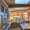 Pacific Builders_029-Stitch