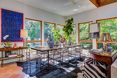 Ladue News Showcase Home 2017