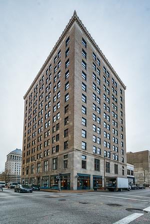 315 N. 11th Avenue #702