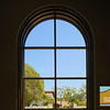 Old Mission School_016