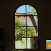 Old Mission School_019