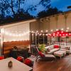 Olin House ~ Serrano_004
