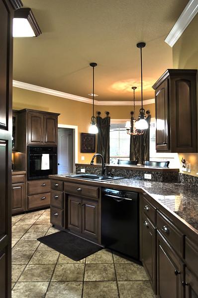kitchenHDR2