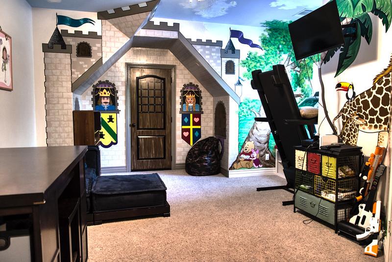 playroom2HDR2