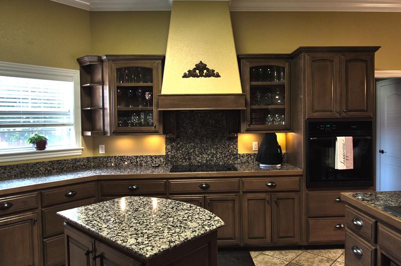 kitchen4HDR2