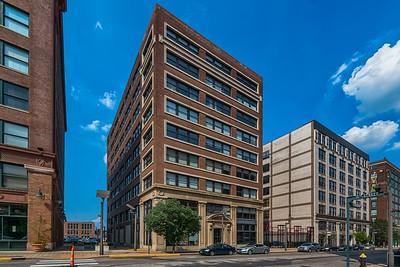 1619 Washington Avenue #703