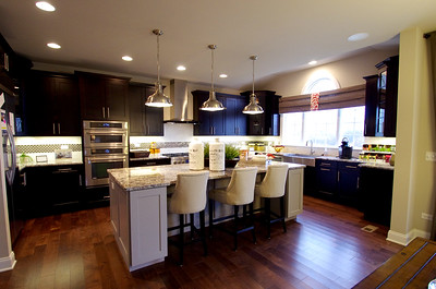 Kitchen All A