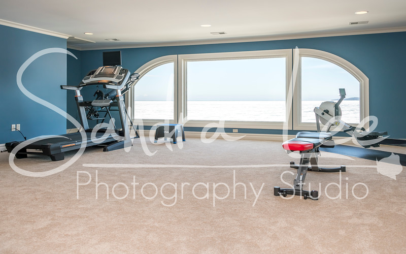 Bay Harbor Real Estate - Sandra Lee Photography