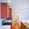 448 Grave Ave_006