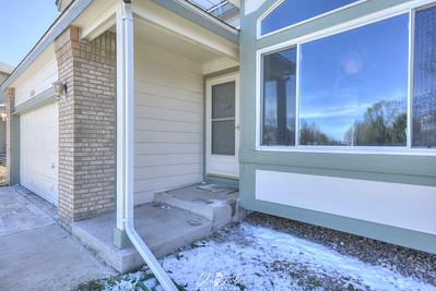 6935 Stockwell Dr-23