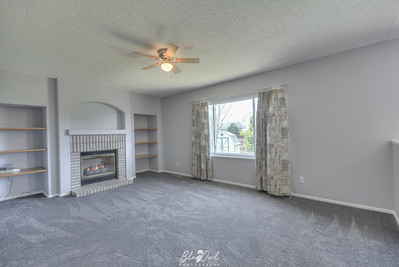 6935 Stockwell Dr-10
